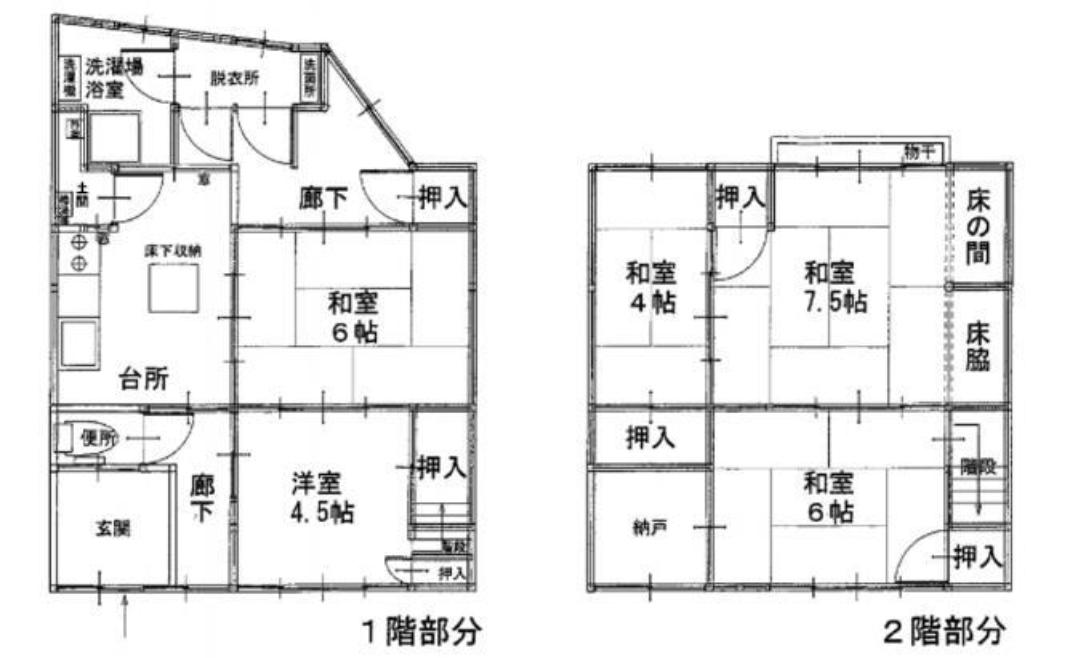 テナント仲介・店舗デザイン設計施工。京都で独立・開業をお考えならコトスタイルへ。